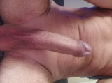 omega11 - Biszex Férfi szexpartner Albertirsa