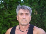 Argenta - Hetero Férfi szexpartner Piazzogna
