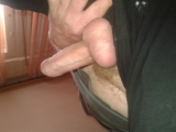 PinteR35 - Biszex Férfi szexpartner Gyöngyös