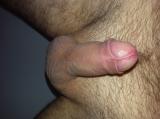rice74 - Biszex Férfi szexpartner Kecskemét