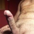 Lord69 - Biszex Férfi szexpartner XVII. kerület
