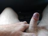 atishetven70 - Biszex Férfi szexpartner Szolnok