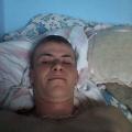 mazsi69 - Biszex Férfi szexpartner Szentmártonkáta