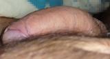 titi007 - Hetero Férfi szexpartner Érd