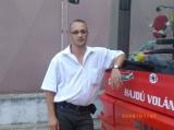 streethaawk - Hetero Férfi szexpartner Debrecen