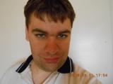 istvan26 - Hetero Férfi szexpartner Mosonmagyaróvár