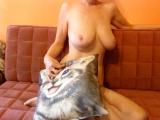 nyugalom - Biszex Férfi szexpartner Üllő