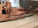 meszike27 - Biszex Férfi szexpartner XI. kerület