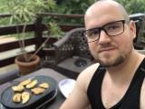 NWillis - Biszex Férfi szexpartner Szentendre