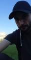 Enzoboy - Hetero Férfi szexpartner III. kerület