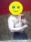 fckyeah - Hetero Férfi szexpartner XX. kerület
