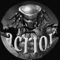 Acrior - Hetero Férfi szexpartner IX. kerület